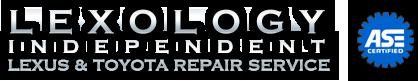 lexology-logo-web